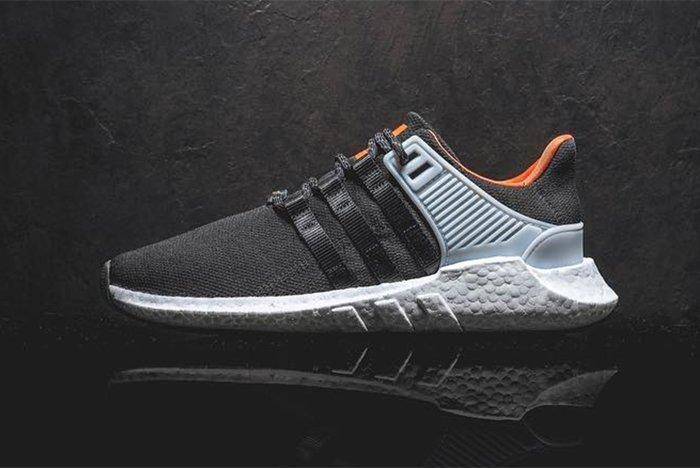 New Adidas Eqt 1
