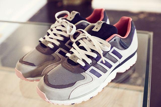 Sneaker Freaker Adidas Torsion Integral S Launch 27