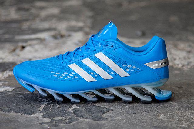 Adidas Springblade Razor 16