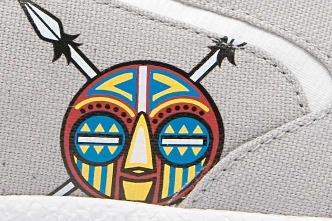 Adidas Jeremy Scott Jsslip On 3 1