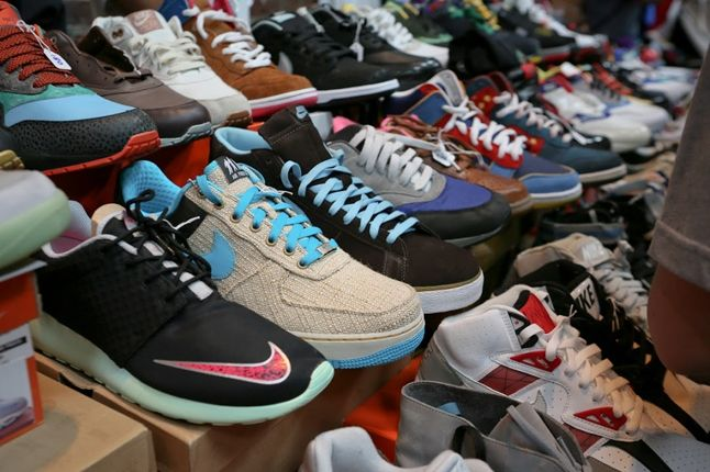 Crepe City Uk Swap Meet 37 1