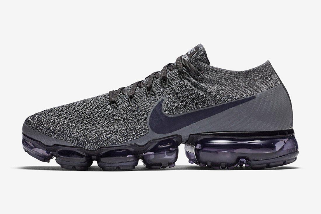 Nike Air Vapormax New Colourways 11