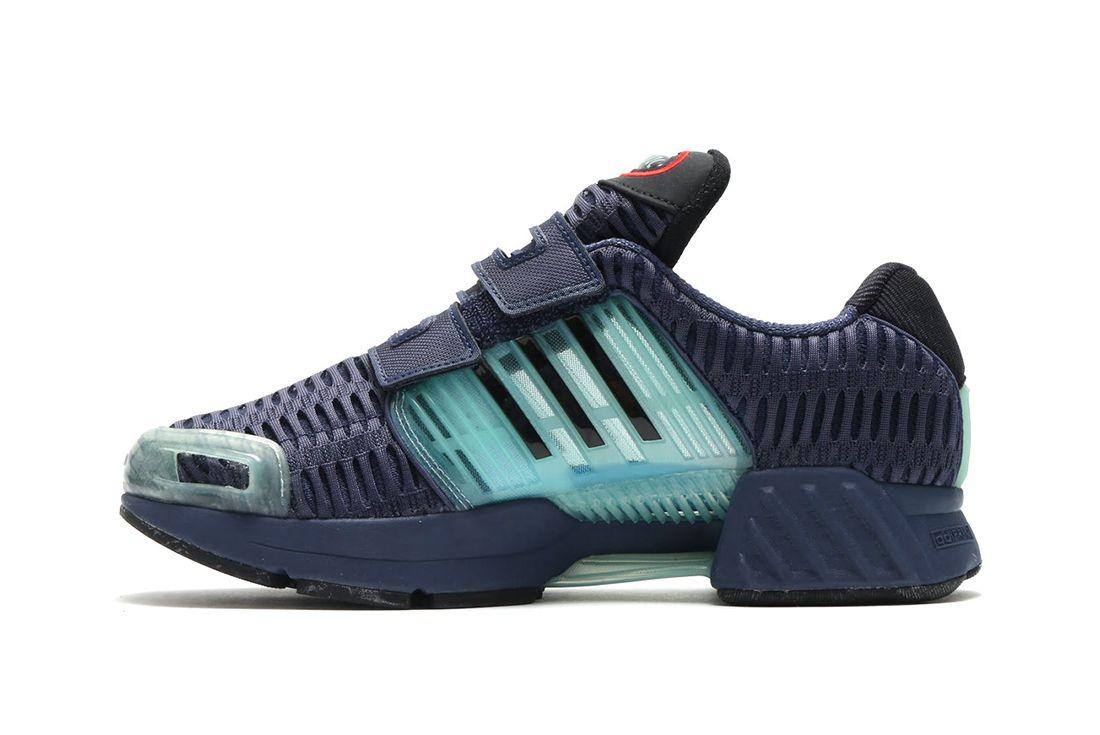 Adidas Climacool 1 Cmf Midnight Grey5