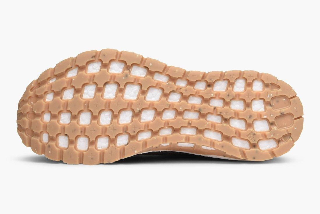Adidas Pure Boost Atr Trace Cargo 1