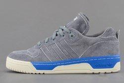 Thumb Adidas Originals Rivalry Lo 84 Lab Outsole