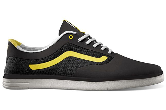 Vans Lxvi Collection Graph 02 1