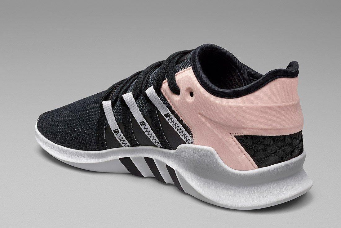 Adidas Eqt Adv Racing Womens 5
