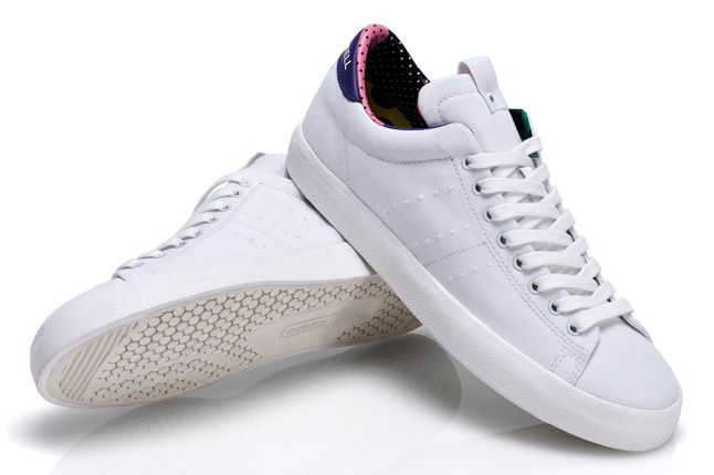 Adidas Consortium 2012 Tell Your Story 1 1