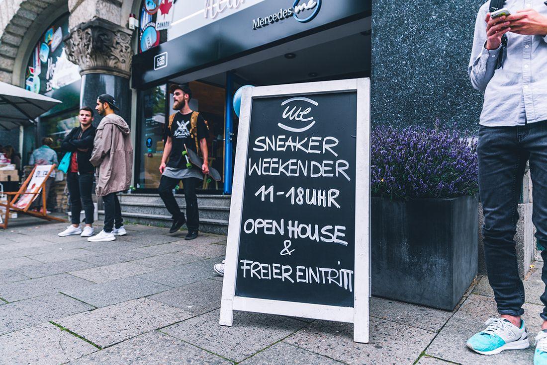 Sneaker Weekender Hamburg Event Recap53