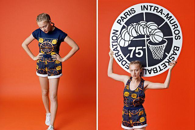 Club 75 X Adidas Originals Capsule Collection 3