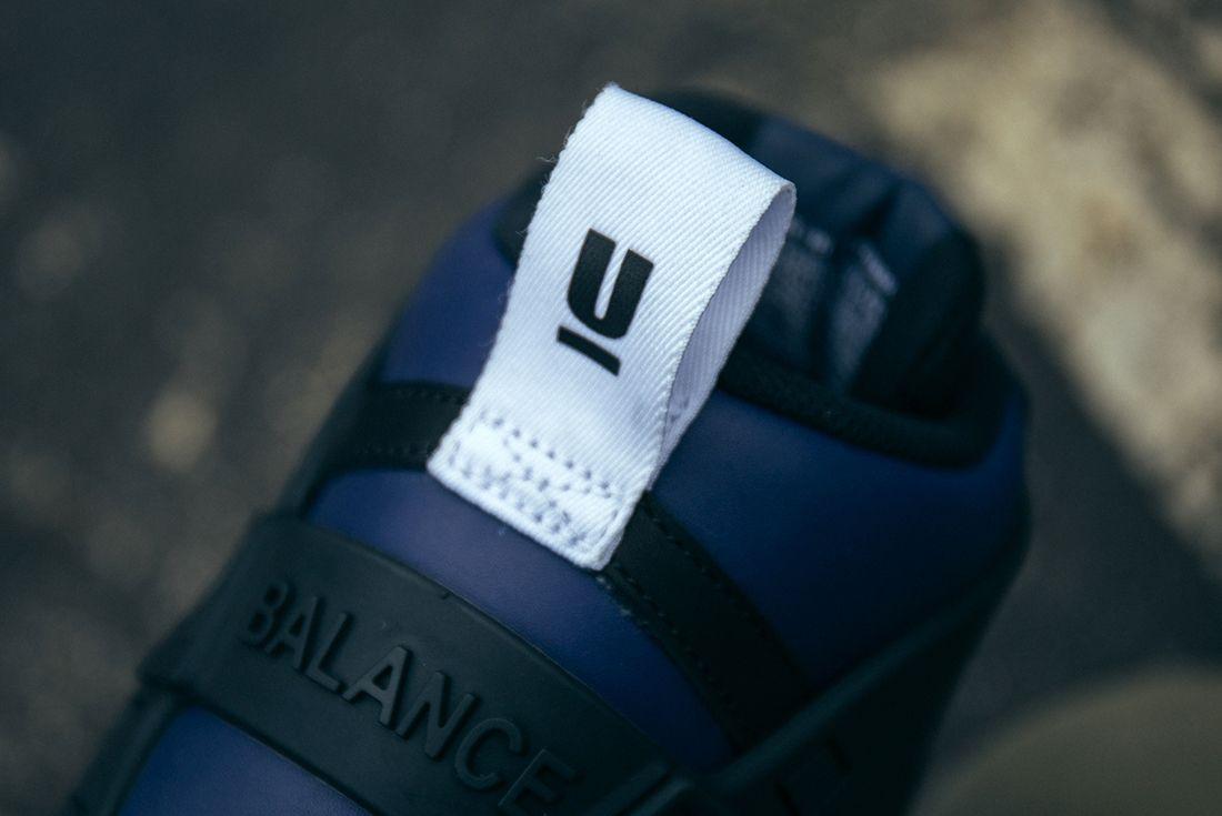 Undercover X Nike Lab Jungle Dunk14