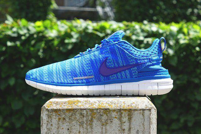 Nike Free Og 14 Breather