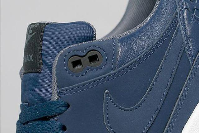 Nike Air Max 1 Woven 71