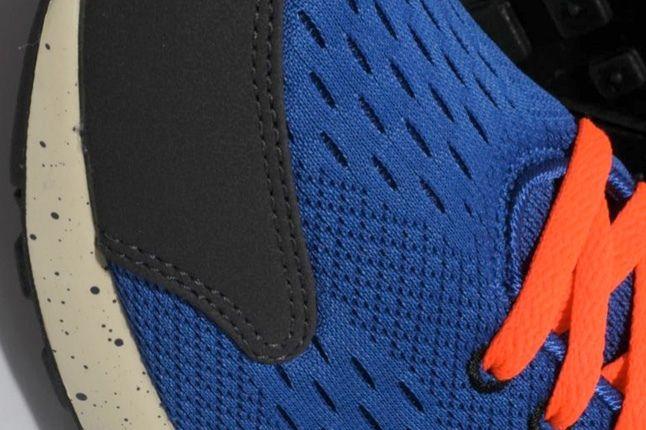Nike Air 180 Em Bor Toe Detail 1