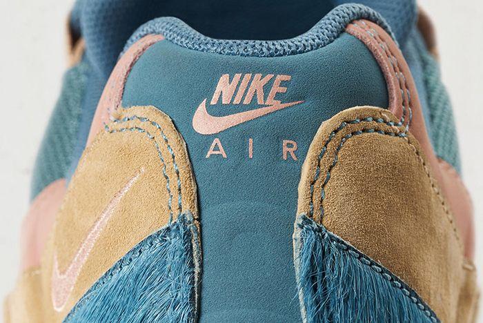 Nike Air Max 95 Embossed Sneaker Freaker 4