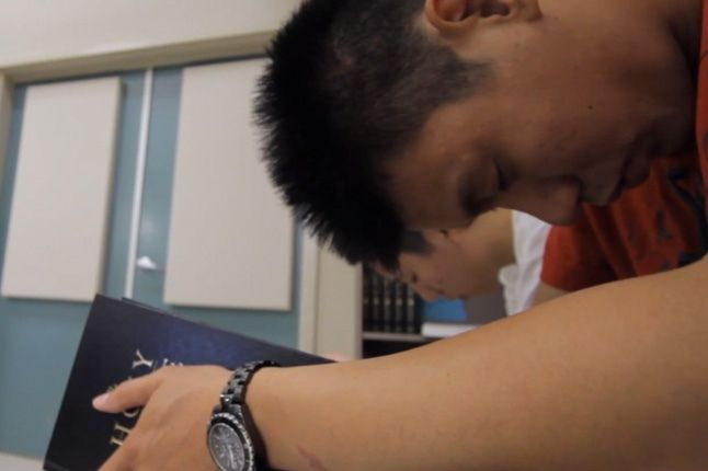 Linsanity Official Documentary Trailer 2