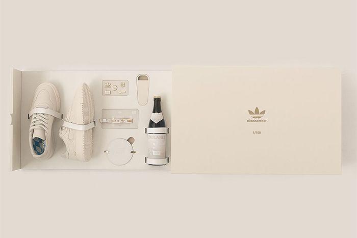 Bstn Adidas Sc Premiere Prost Oktoberfest Paulaner Package Release Date Box