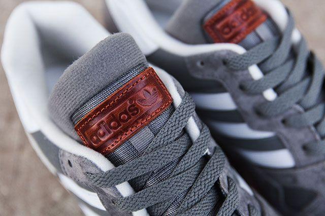Adidas Zx 710 Premium 6