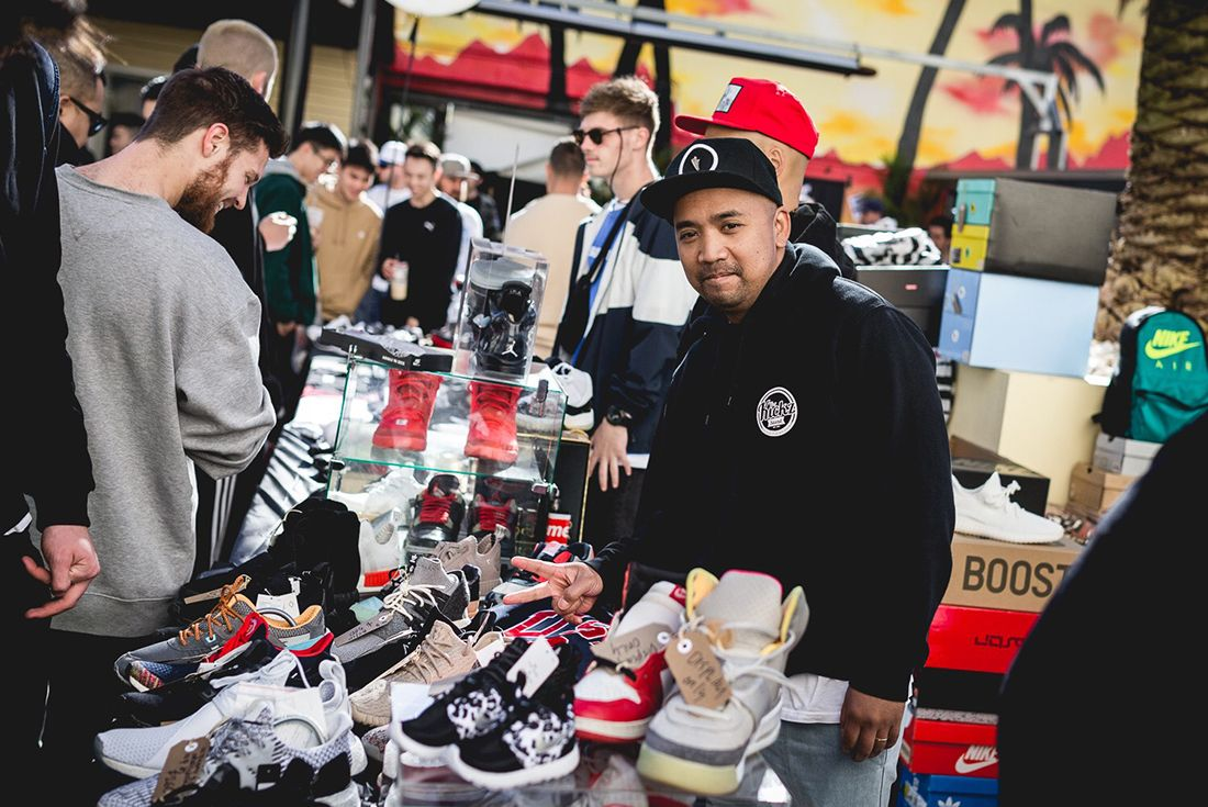 The Kickz Stand Its More Than Just Sneakers7