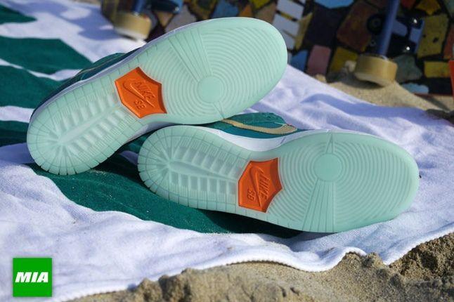Mia Skate Nikesb Dunklow Sole Detail 1