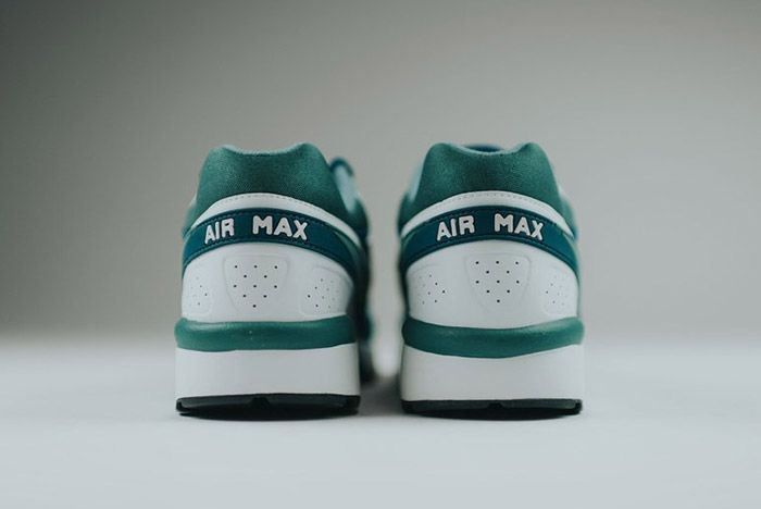 Nikeair Max Bw Og Marina Jade White 3