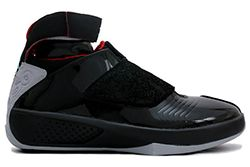 Air Jordan 20 Stealth Retro 2015 Thumb
