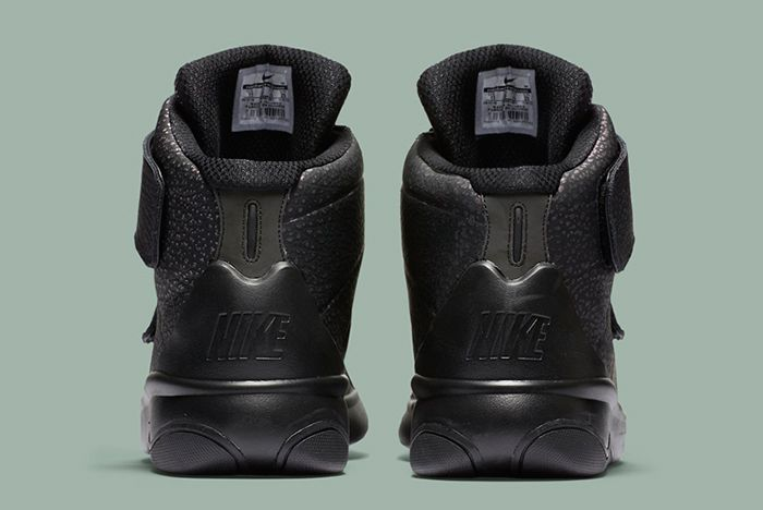 Nike Marxman All Star5