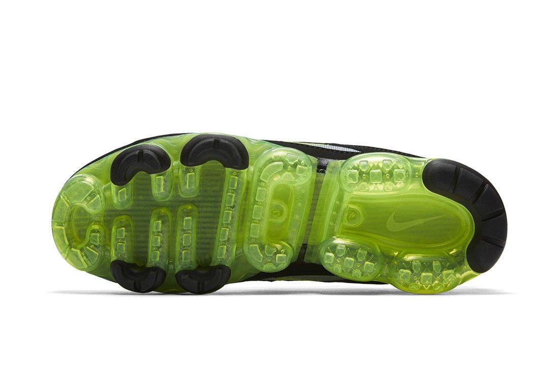 Nike Air Vapor Max 97 Japan Air Max 97 Sneaker Freaker 2