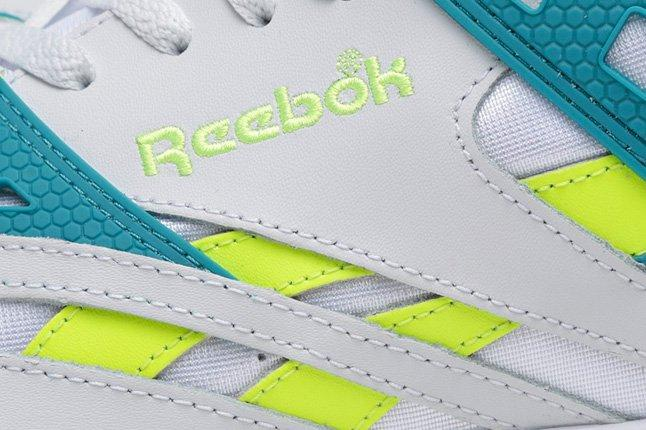 Reebok Sole Trainer Fall Delivery 8