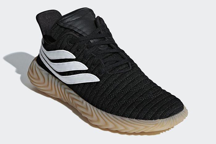 Adidas Sobakov Aq1135 4 Sneaker Freaker