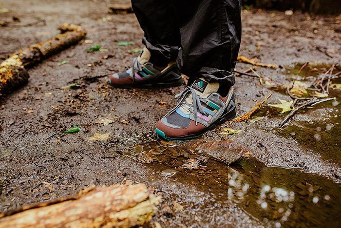 Packer Adidas Eqt Cushion 91 Adventure 04