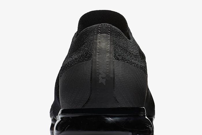 Nike Air Vapormax Moc Cyber Monday Sneaker Freaker 8