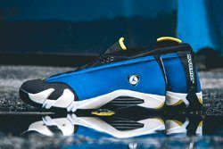 Aj14 Varsity Royal Bump Wish 1