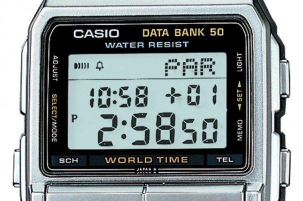 Casio Databank 2 606X402 1