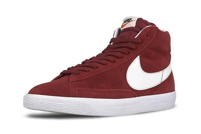 Nike Sb Blazer 6
