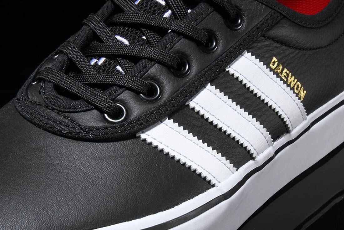 Adidas Adi Ease Daewon Song 4