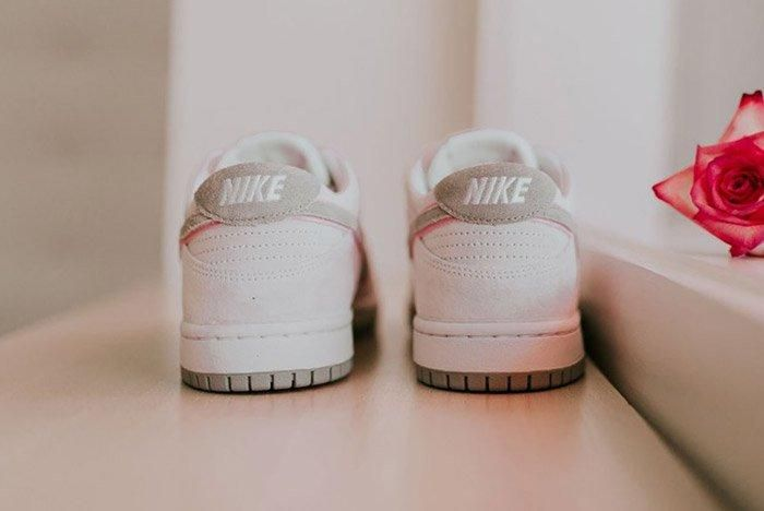 Nike Sb Zoom Dunk Low Ishod Wair 5