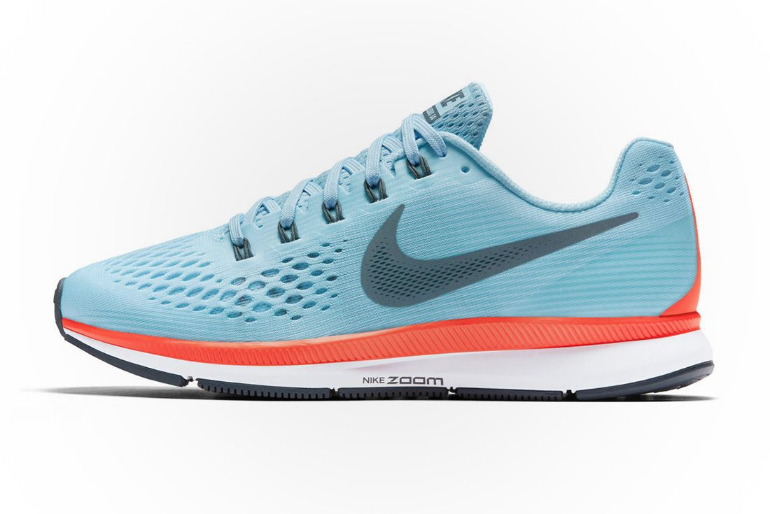 Nike Air Zoom Pegasus 34 1