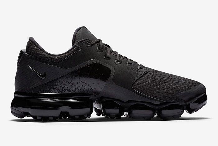 Nike Vapor Max Cs Mesh5
