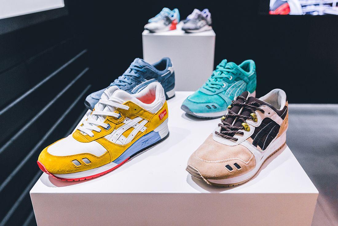 Sneaker Weekender Hamburg Event Recap6