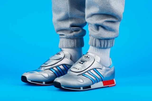 Adidas Originals Micropacer Fw14 1
