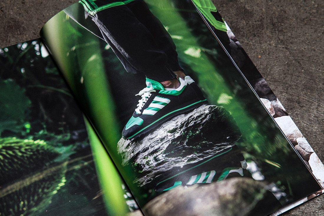 Sneaker Freaker Issue 39 4