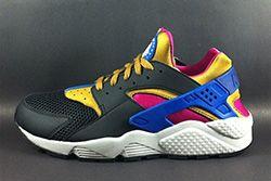 Nike Air Huarache Thumb