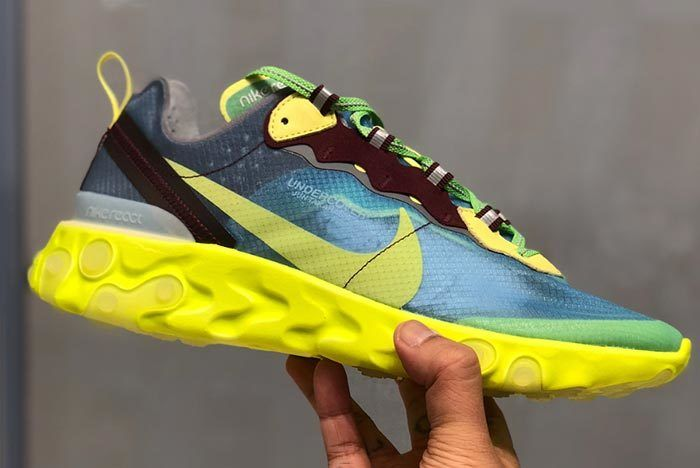 Undercover Nike React Element 87 1