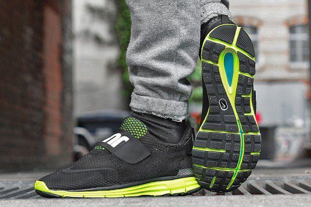 Nike Lunarfly 306