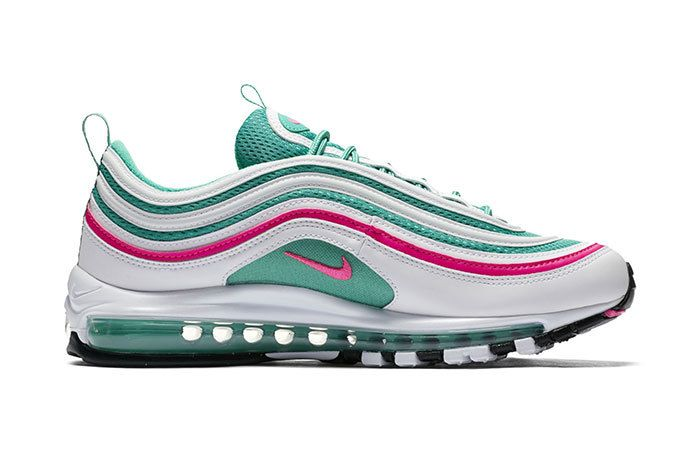 Nike Air Max 97 South Beach 4
