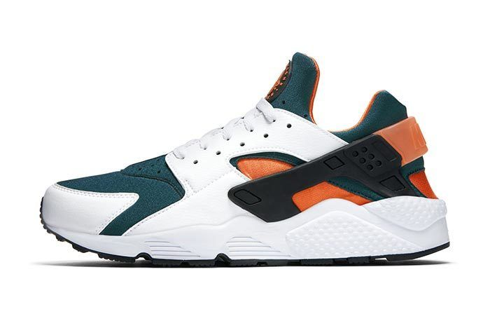 New Nike Air Huarache Runs 2019 5
