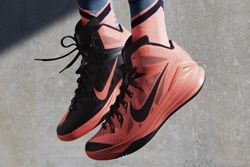 Nike Introduces The Hyperdunk 2014 Thumb2