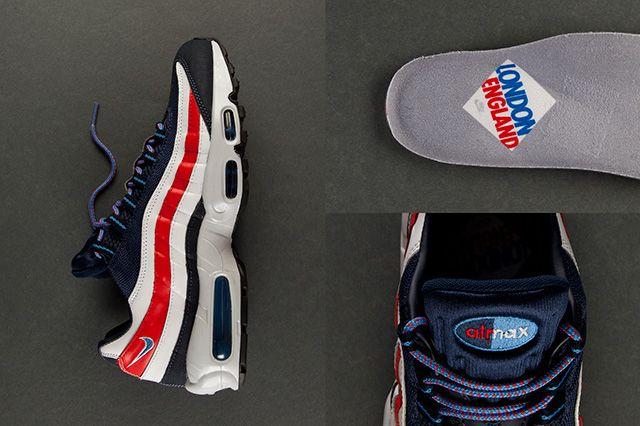 Nike Sportswear City Pack 1
