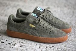 Puma Select States Winter Gum Pack Thumb